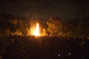 Entertainment-Winter-Solstice-Festival-Montsalvat-Field-of-Vision_179